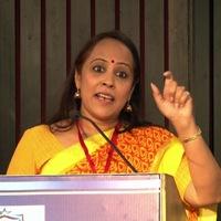 Ms. Navita Srikant