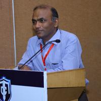 Mr. Rishabh Aggarwal