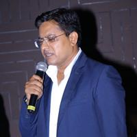 Mr. Anas Baqai